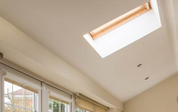 Powys conservatory roof insulation companies