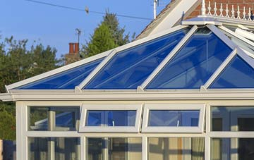 professional Powys conservatory insulation