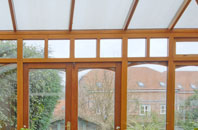 free Powys conservatory insulation quotes